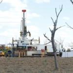Australia needs more gas supply, not govt intervention: APPEA