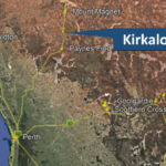 Mitchell Services wins contract to blast Kirkalocka restart forward