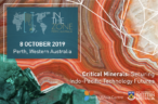 Critical Minerals: Securing Indo-Pacific Technology Futures