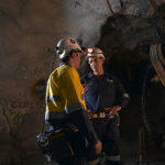 QLD faces mine safety reset and additional inspectors