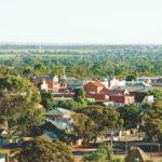 Kalgoorlie TAFE upgrades to boost Goldfields' workforce