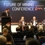 The mining industry descends on Sydney for AIMEX