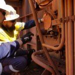 Conveyor maintenance tips and tricks