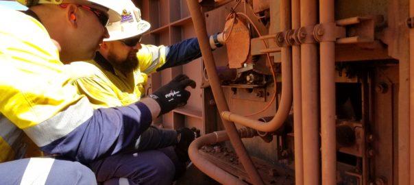 Conveyor maintenance tips and tricks - Australian Mining