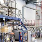 Lithium Australia MD dismisses Chinese oversupply claims