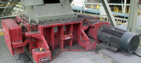 Six benefits of using OEM spares - Australian Mining