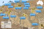 Altura bolsters Pilbara holdings through Sayona agreement