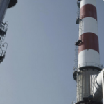 Why a rapid response turnkey solution is essential for temporary power