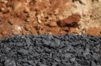 South32 to shed South Africa thermal coal with Seriti deal