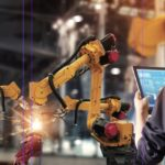 METS Ignited backs automation projects with $6m funding