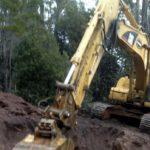 Venture to create up to 100 jobs at Tasmanian mine