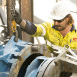 Pumping up gold production rates at Greenfields Mill
