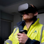 Alcoa turns to VR for training of refinery workers
