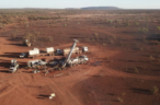 Australian Vanadium receives major project status for WA project