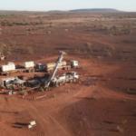 Australian Vanadium receives major project status for WA project