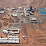 Boss to fast-track Honeymoon uranium restart