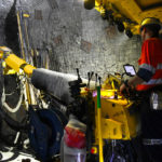 Minnovare partnership with Maptek enhances drill and blast results