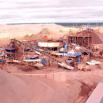 CDE Meta sets the scene for sustainable minerals processing