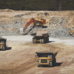 Mining has helped Australia weather the COVID-19 storm