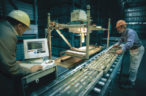 CSIRO launches open-access virtual core library