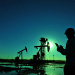 Saudi Arabia to resume oil production following drone attacks