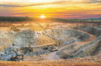 Australia one of the most resilient regions for mining