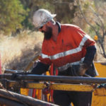 OZ Minerals and Minotaur join forces in Cloncurry