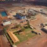 Westgold hits processing roadblock at Meekatharra