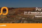 AusIMM Underground Operators Conference