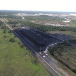 TerraCom to extend Blair Athol coal mine life