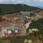 BHP, Vale cleared to resume Samarco operations