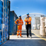 Flinders Port launches major warehousing and distribution business