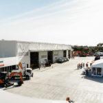 Hitachi bolsters investment in Gunnedah region