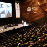 IMARC offers start and scale-ups new networking platform