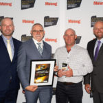 Mangoola CHPP boosts safety record with award-winning innovation