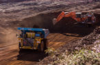 Rio Tinto to advance mining automation skills