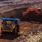 Top five mining stories last week