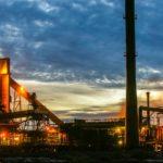 GFG Alliance defends Tahmoor Coal, OneSteel future