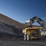 Yancoal inks fuel supply agreement with Glencore