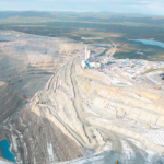 Digitising mining through automated scheduling with ABB