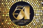WA Mining Club 2019 Charity Gala Ball