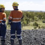 Mastermyne wins Anglo American contract renewal at QLD mines