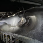 Anglo American drops production forecast following roof fall incident