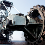 Condition monitoring in mining maintenance: Scalable, customisable solutions
