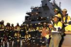 Metro Mining brings Bauxite Hills back online