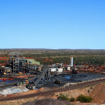 Westgold to merge with Metals X