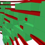 Micromine 2020: Optimising underground mine planning
