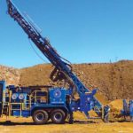 Fortescue contracts Pentium across Pilbara mines