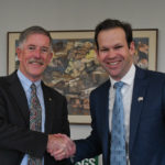 Australia inks rare earths deal with United States