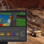 RPMGlobal integrates mine scheduling with planning